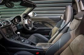 Porsche Boxster Manual - porsche boxster gts uk pictures porsche boxster gts badge auto