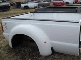 dodge truck beds for sale up truck beds truck salvage dundee automotive inc