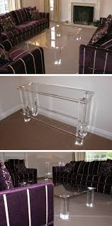 perspex fabrication and acrylic fabrication perspex furniture