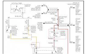 97 dodge caravan door lock wiring free wiring diagrams