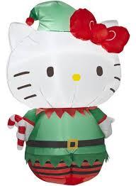 189 best hello kitty navideña images on pinterest hello kitty