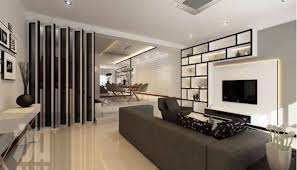 living room luxury japanese living room furniture with tv