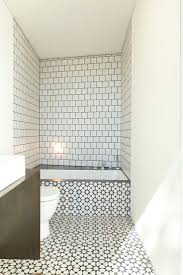 70 best bathrooms w mh images on pinterest bathroom ideas room