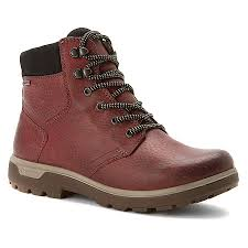 buy womens hiking boots australia ecco ecco ecco hiking boots up to 90 reduced in the