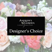 dupage cremations wheaton florist flower delivery by andrew s garden