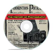 camera craft magazine 490 back issues world photography history