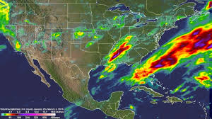 Satellite Weather Map 2014 Winter Weather Prediction From Weatheradvancecom 322012 43