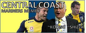 Memes Central - central coast mariners memes home facebook