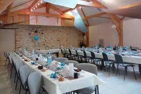 salle mariage 44 salle de réception 44 mariage anniversaire groupe location