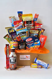 college care package great college care package for athletes college care packages