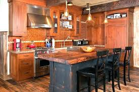 wood kitchen island top wood kitchen island reclaimed wood kitchen island 2 solid wood