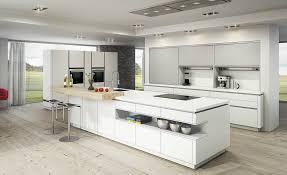 Wohn Esszimmer Ideen Offene Kuche Mit Wohnzimmer Haus Design Ideen