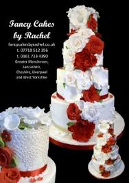 Wedding Cake Leeds Eggless Wedding Cakes Manchester Fancy Cakes By Rachel