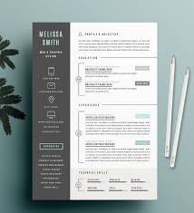 resume templates 2017 word doc 12 professional resume templates in word format xdesigns