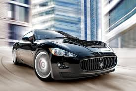 maserati india maserati upbeat on premium car market indolink consulting u0027s blog