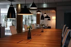 home office room design ideas design home office design ideas