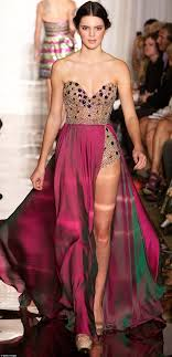 prom dresses for 14 year olds kendall jenner prepares to s secret fashion