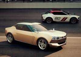 nissan datsun 510 the rebirth of the datsun 510 carsaddiction com