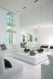white interiors homes 53 best miami homes images on miami