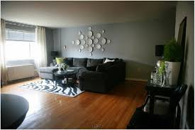 Interior Home Paint Ideas Ahhualongganggou Com 123 Home Paint Colors Combina