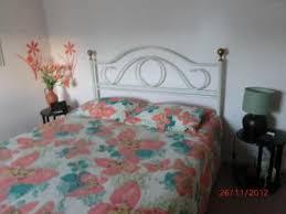chambre à louer nantes location immobilier à sainte luce sur loire 2 maisons nantes à