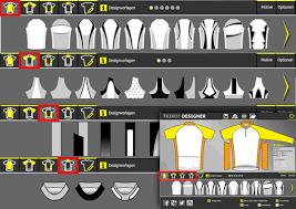 radtrikot design anleitung trikotdesigner radtrikot gestalten de