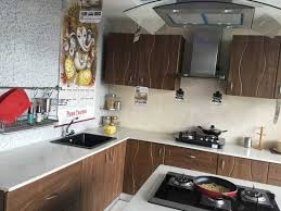 godrej kitchen interiors godrej kitchen gallery dispur modular kitchen dealers in