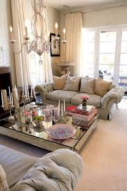 Coffee Table Mirror by 20 Best Mirrors Mirrored Images On Pinterest Home Mirror