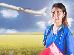 what is a travel nurse images How to recruit a traveling nurse peoplescout healthcare jpg