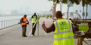 bsc hons construction management university of east london uel