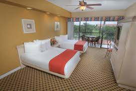 westgate towers resort offers spacious suites near disney world