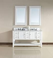 Double Vanity Home Depot Home Depot White Bathroom Vanity Home Vanity Decoration