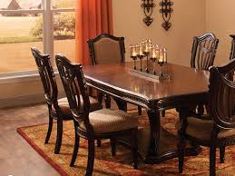 Raymour Flanigan Dining Room Sets Dining Room Raymour And Flanigan Dining Room Sets For Any Room