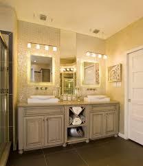 vanity modern bathroom lighting ideas bathroom lighting ideas