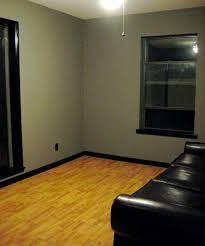 black trim studio trim color revealed welcome to heardmont