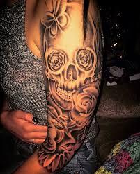 best 25 half sleeve tattoos ideas on pinterest half sleeve