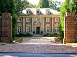 Craftman Homes Ordinary Atlanta Craftsman Homes 8 Willis Jones House Paces