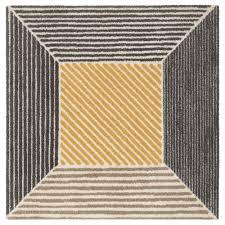 Plum Runner Rug Flooring Alluring Smooth Ikea Shag Rug For Fancy Floor Decor