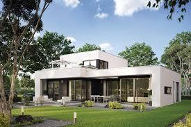 Fertighaus Architekten Haus Casaretto Fertighaus Bungalow
