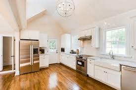 hanging lamps for kitchen wood flooring for kitchen fancy white suspended hanging light