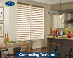 window treatment trends 2017 living room curtain design 2017 blinds trends bedroom throughout