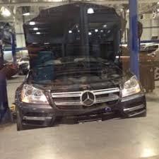 mercedes road service mercedes oakville 11 photos car dealers 300 s service