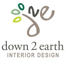 down2earth interior design philadelphia area interior design