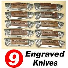 engraved pocket knives for groomsmen 392 best groomsmen gifts images on groomsman gifts