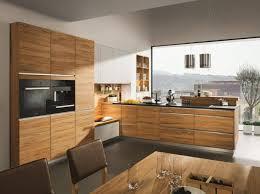 moderne k che moderne k che auf kleinem raum die besten 25 kleine wohnzimmer