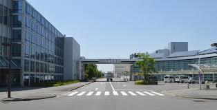 toyota corporate headquarters file toyota auto body fujimatsu plant 16 05 jpg wikimedia commons