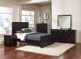 Modern Designer Rugs Simple Area Rugs In Bedrooms Bedroom Bedroom Modern Rug Designs