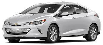 2017 chevrolet volt lt in kinetic blue metallic for sale in boston