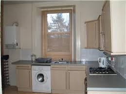 Glasgow 1 Bedroom Flat 1 Bedroom Flat To Rent In Clifford Street Govan Glasgow G51