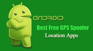 gps spoofing android you can easily locations or spoof gps places on android and